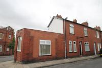 4 bed Terraced home in South Bank Avenue, York...