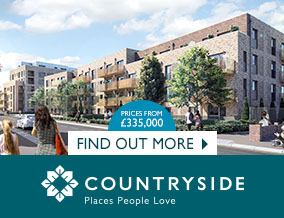 Get brand editions for Countryside, The Assembly Hounslow Town