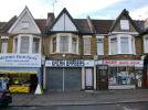 property for sale in York Road, Southend On Sea, Essex, SS1