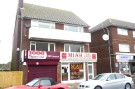 2 bedroom Flat to rent in Eastbourne Road...