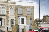 Apartment for sale in Glenarm Road, Hackney...