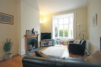 4 bedroom house to rent in Walford Road, Hackney...