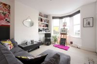 Apartment for sale in Millfields Road, Hackney...