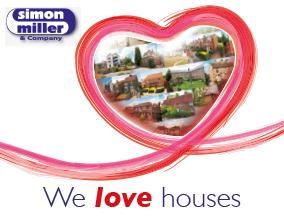 Get brand editions for Simon Miller & Company, Headcorn