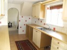 3 bedroom semi detached house for sale in The Meadows, Biddenden...