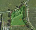 Pye Corner Land for sale