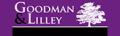 Goodman & Lilley, Portishead