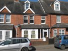 Town House in Hailsham Road...