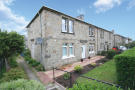 2 bed Flat in 1 Windlaw Road...