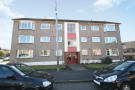 Flat for sale in Flat 4, 20 Ballogie Road...