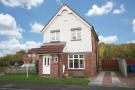 3 bed Detached Villa in 18 Bargany Place...