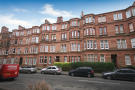Photo of 2/2, 14 Strathyre Street, Shawlands, G41 3LW