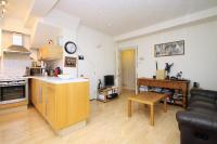 property for sale in Bridewell Place, Wapping, London, E1W 2PB