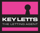 Key Letts, High Wycombe branch logo