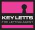 Key Letts, High Wycombe