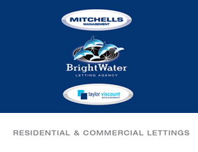 Get brand editions for Brightwater Lettings, New Milton