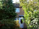 1 bed Ground Flat to rent in New Milton