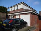 4 bedroom Detached house in Beaver Close, Colchester...