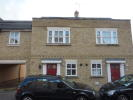 3 bedroom semi detached property in Mascot Square...
