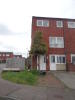 6 bedroom semi detached home in Purcell Close...