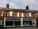 5 bedroom Flat to rent in Kingsway, Dovercourt...