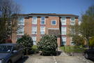 2 bed Ground Flat for sale in Cranston Close, Ickenham...
