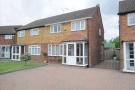 3 bedroom semi detached property for sale in Marian Close, Hayes, UB4