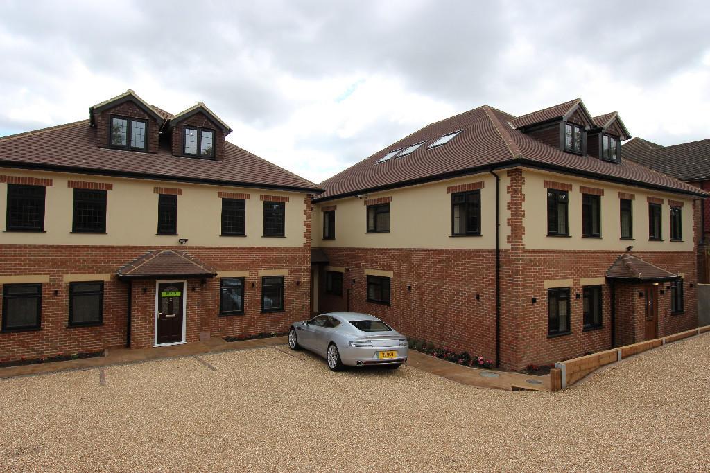 Ickenham Property Services