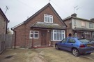 Newcroft Close Detached property for sale