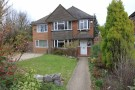 5 bedroom Detached home in Copthall Road West...