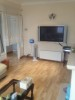 Semi-Detached Bungalow to rent in Sandown Way, Northolt