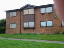 Cripsey Avenue Ground Flat to rent