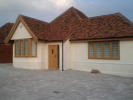 Detached Bungalow in Forest Drive...