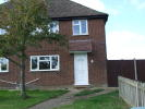 3 bedroom semi detached home in Gravel Lane, Chigwell...