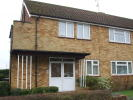 Maisonette to rent in Amesbury Close, Epping...