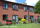 1 bedroom Ground Flat to rent in Grigg Lane, Brockenhurst...
