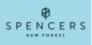 Spencers of the New Forest, Lymington - Lettings branch logo