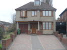 4 bedroom Detached property to rent in Birmingham Street...