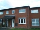 Photo of Spenser Avenue, Perton, Wolverhampton, WV6