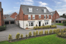 6 bed Detached house for sale in Cherry Tree Close...
