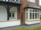 1 bed Apartment to rent in Tettenhall Road...