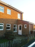 Photo of Galahad Close,