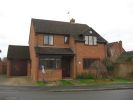 property to rent in The Hawthorns, Charvil, Twyford, Berkshire