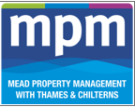 MPM with Thames & Chilterns, Maidenhead branch logo