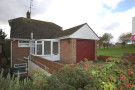 Detached property in Woodingdean, Brighton