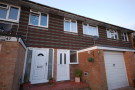 Heathfield Terraced house to rent