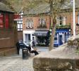 Character Property for sale in 17 The Cross, Lymm, WA13