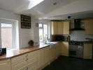 Character Property for sale in Cherry Lane, Lymm, WA13