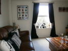 2 bed Apartment for sale in Mill Lane, Lymm, WA13