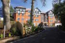 2 bedroom new Apartment in Kingswood Road...